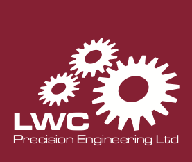 Tim Biddle Longhope Welding Company